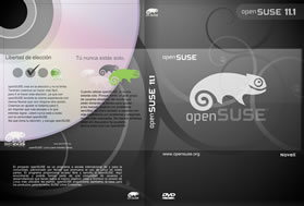 openSUSE_DVDcover_v11.1_black_preview