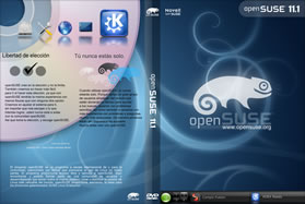 openSUSE_DVDcover_v11_preview